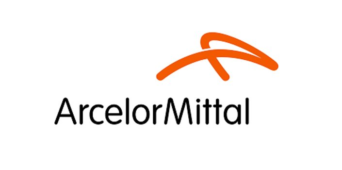 Logotipo de Arcelor Mittal