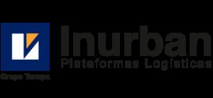 Alquiler de plataformas logísticas