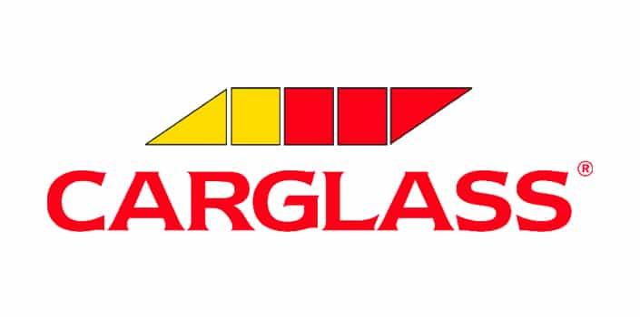 Logotipo de Carglass